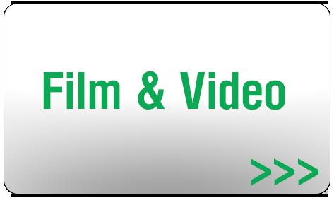 Film- og video